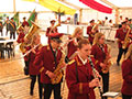 Sch�tzenfest in Alfen (Bild 11597)