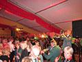 Sch�tzenfest in Alfen (Bild 11690)