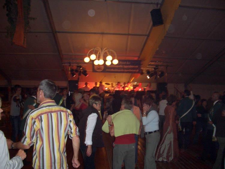 Kreisschützenfest Asseln