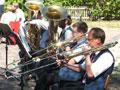 Maifest (Bild 2691)