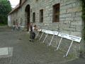 Musikerfest der Musikkapelle Iggenhausen (Bild 4968)