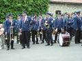 Musikerfest der Musikkapelle Iggenhausen (Bild 4971)