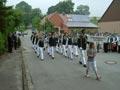 Musikerfest der Musikkapelle Iggenhausen (Bild 4974)