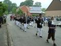 Musikerfest der Musikkapelle Iggenhausen (Bild 4975)