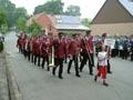 Musikerfest der Musikkapelle Iggenhausen (Bild 4976)