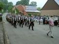 Musikerfest der Musikkapelle Iggenhausen (Bild 4979)
