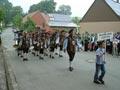 Musikerfest der Musikkapelle Iggenhausen (Bild 4982)