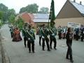 Musikerfest der Musikkapelle Iggenhausen (Bild 4983)