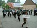 Musikerfest der Musikkapelle Iggenhausen (Bild 4984)