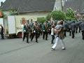 Musikerfest der Musikkapelle Iggenhausen (Bild 4988)