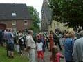 Musikerfest der Musikkapelle Iggenhausen (Bild 4989)