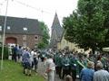 Musikerfest der Musikkapelle Iggenhausen (Bild 4990)