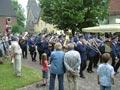 Musikerfest der Musikkapelle Iggenhausen (Bild 4991)