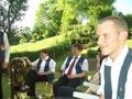 Musikerfest der Musikkapelle Iggenhausen (Bild 5312)