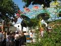 Schützenfest in Etteln (Bild 6016)