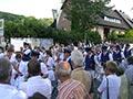 Schützenfest in Etteln (Bild 6318)