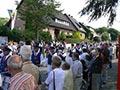 Schützenfest in Etteln (Bild 6319)
