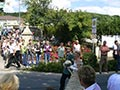 Schützenfest in Etteln (Bild 6327)