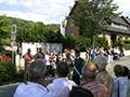 Schützenfest in Etteln (Bild 6329)