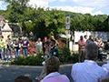 Schützenfest in Etteln (Bild 6334)