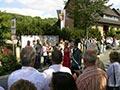 Schützenfest in Etteln (Bild 6335)