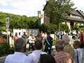 Schützenfest in Etteln (Bild 6336)