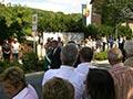 Schützenfest in Etteln (Bild 6338)