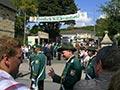 Schützenfest in Etteln (Bild 6339)