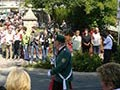 Schützenfest in Etteln (Bild 6340)