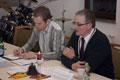 Generalversammlung (Bild 6803)