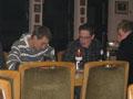 Generalversammlung (Bild 6888)