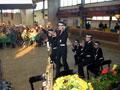 Königs- und Offiziersball in Neuenheerse (Bild 6961)
