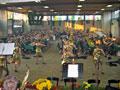 Königs- und Offiziersball in Neuenheerse (Bild 6982)