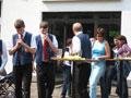 Maifest in Iggenhausen (Bild 7006)
