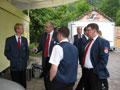 Schützenfest in Herbram (Bild 7075)