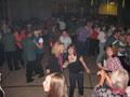 Schützenfest in Herbram (Bild 7094)