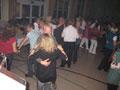 Schützenfest in Herbram (Bild 7096)