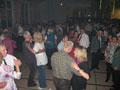 Schützenfest in Herbram (Bild 7097)