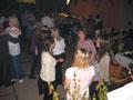 Schützenfest in Herbram (Bild 7098)