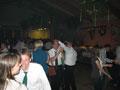 Schützenfest in Herbram (Bild 7106)