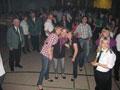 Schützenfest in Herbram (Bild 7107)