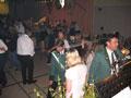 Schützenfest in Herbram (Bild 7108)