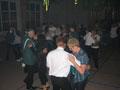 Schützenfest in Herbram (Bild 7111)