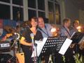 Schützenfest in Herbram (Bild 7112)