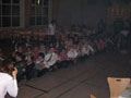 Schützenfest in Herbram (Bild 7117)
