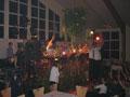 Schützenfest in Herbram (Bild 7119)