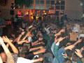 Schützenfest in Herbram (Bild 7120)