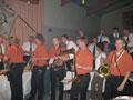 Schützenfest in Herbram (Bild 7145)