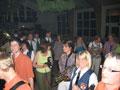 Schützenfest in Herbram (Bild 7146)