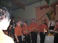 Schützenfest in Herbram (Bild 7148)